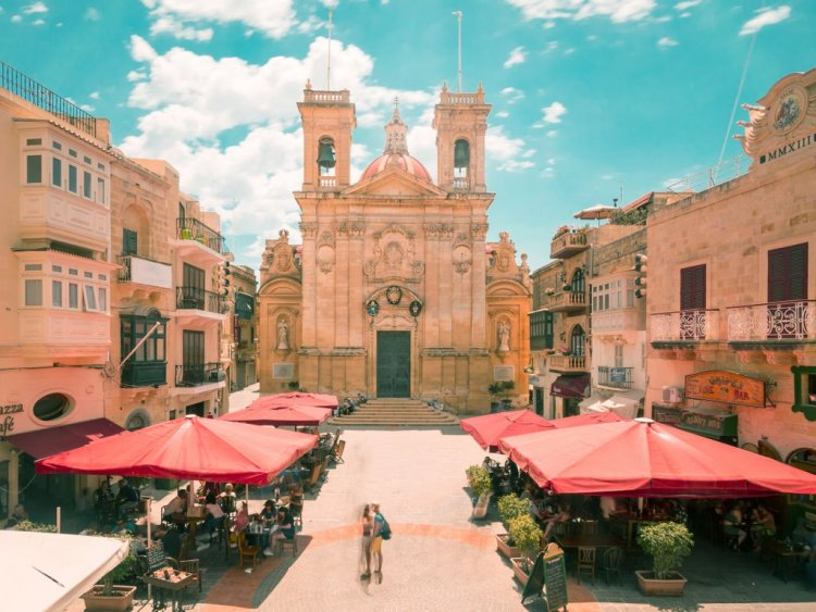 Green list travel: where to go in July